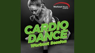 Gambar cover I'm an Albatraoz (Workout Mix)