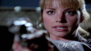 Lois Lane // Russian Roulette