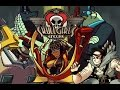 Skullgirls Encore Online Battles: Eliza and Big Band Unite! and when is Beowulf coming?