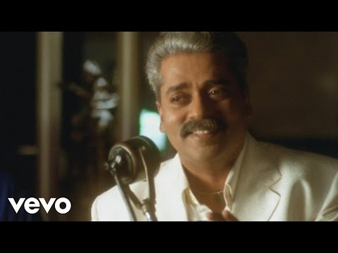 Hariharan - Maikade Bandh Video | Kaash