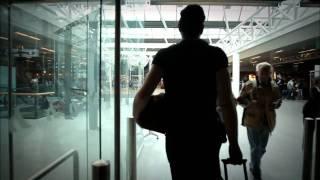Deus Ex Human Revolution  Real Human Augmentation русская версия Видео в котором сравнивают современные технологии протезиров