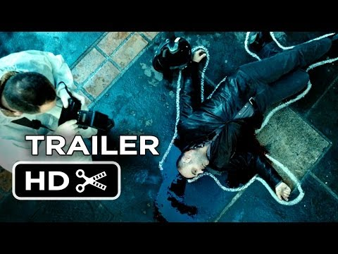 22 Bullets  US Release  1 2013  Jean Reno Movie HD