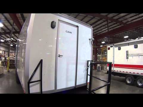 environmental-decon-shower-trailer-for-industrial-sites-|-portable-restrooms-trailer