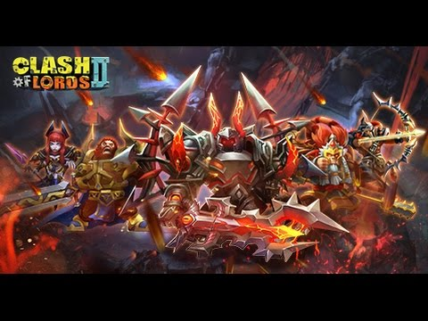 Clash of Lords 2 - ENLIGHTENMENT FULLY EXPLAINED! Suggestions On Best Heroes To Enlighten and Why