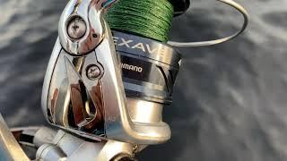 Риболовля у Фінляндії