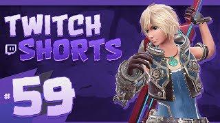 Twitch Shorts #59