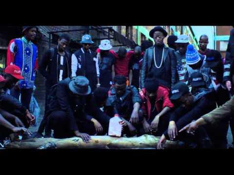 mashayabhuqe-kamamba-feat-okmalumkoolkat-shandarabaa,-ekhelemendeh-official-video