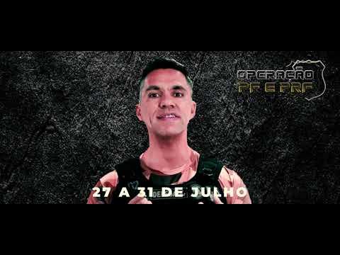 Atualizações - Parte 2 from YouTube · Duration:  3 minutes 44 seconds