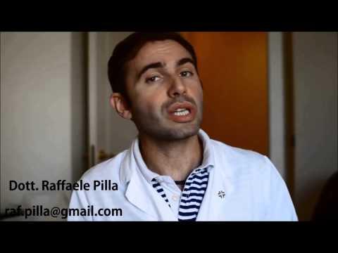 La dieta Chetogenica e come seguirla correttamente - Raffaele Pilla - raf.pilla@gmail.com