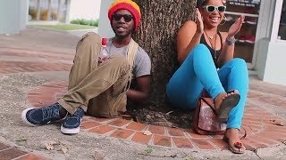 Download Chronixx Ft Tessane Chin & Tarrus Riley - Rising Sun [Medley  2014] MP3 song and Music Video