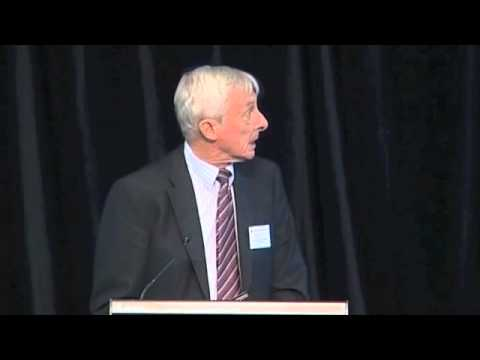 Professor John Burrows, Law Commission: News media, new media and privacy - 2012 NZ Privacy Forum