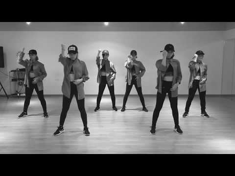 GD X TAEYANG - 'GOOD BOY' Dance Cover By XD(クロスディー)【DxTube_Episode5】