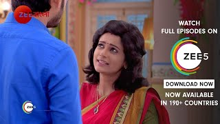 বকুল কথা - Bokul Kotha | Bangla Serial - Best Scene | EP - 286 | 8th Nov, 2018 | #ZeeBangla