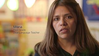DACA-mented Teachers Fear for their Future