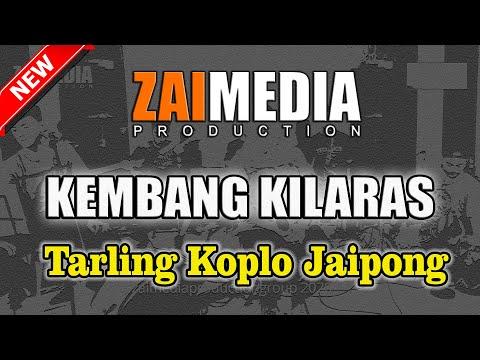 """tarling-koplo-jaipong-""""-kembang-kilaras-""""-(cover)-zaimedia-production-group-feat-mbok-cayi"""