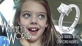 Shane Co  Diamonds Ad (#1) - YouTube