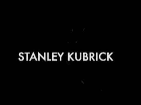 One Point Perspective  - Stanley Kubrick - Oscar Jaramillo