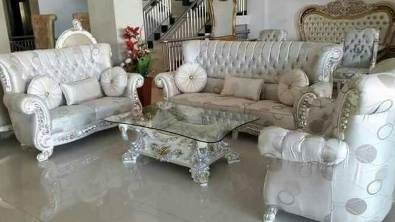 540+ Gambar Kursi Sofa Tamu Terbaru