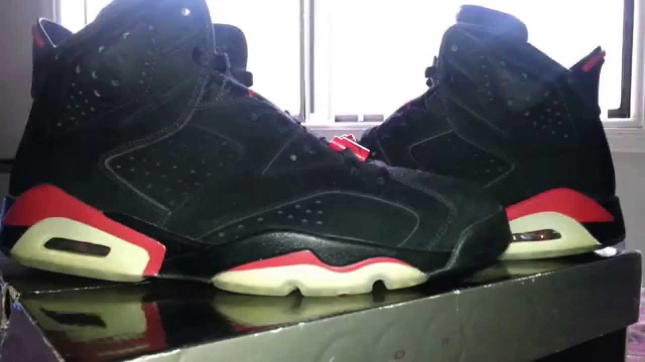 Dirty Bred 7s