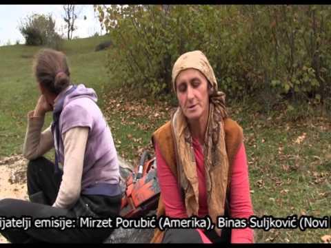 Hido Muratovic - Pomizimo sestrama Suljic