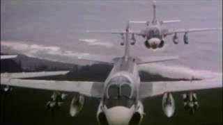 Война во Вьетнаме US Air  Force хроника