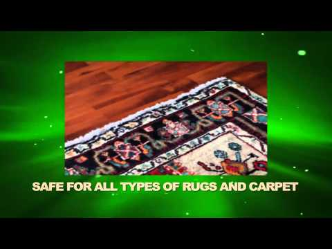 Organic Dry Carpet Cleaning Phoenix