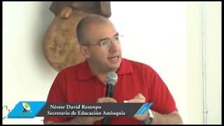 Cerca de mil millones de pesos se invirtieron en la infraestructura física de INEJAGO