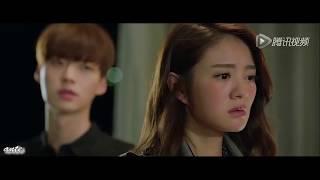 Клип к романтичному фильму Идеальное несовершенство | Perfect Imperfectio.