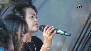 Kidung Panggung Voc. Ibu Narisah JAIPONG DANGDUT LIA NADA Live Sembung 09 Maret 2018.mp3