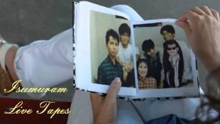 ISUMURAM Live Tapes 1984 - 1985 ISUMURAM (Mark III) (Kochi) The Lad...