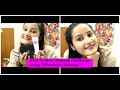 Five Product Makeup Challenge using Affordable Makeup Products | Style and Strike