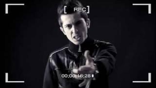Toxin - Ahkam Perim (Official Video)