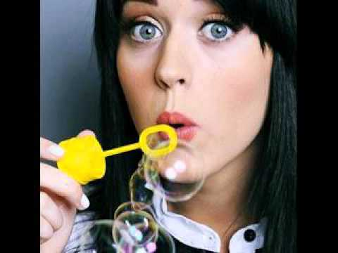 Katy Perry - Last Friday Night (Radio Edit) 2011