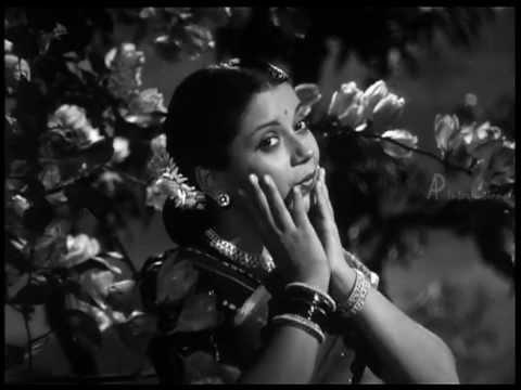Parasakthi Puthu Pennin Song
