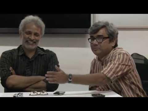 FVC PLUS with SHRI PRAKASH