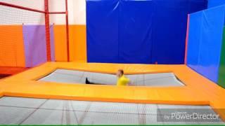 В Jumper всегда весело