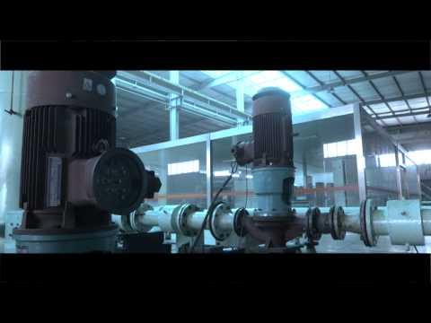 Zhejiang Jiali Technology Co ,Ltd