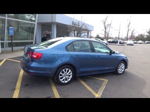 2015 volkswagen jetta for sale near me lia vw of enfield enfield ct p05931 youtube. Black Bedroom Furniture Sets. Home Design Ideas