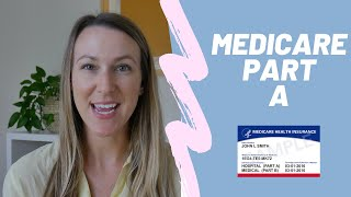 Medicare Part A | H๐w to Enroll in Part A (Plus What It Covers and Avoiding Penalties)