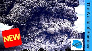 Massive news: Yellowstone is about to erupt?