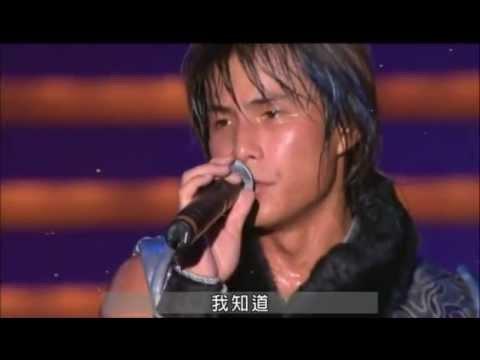 Zui chang de dian ying lyrics