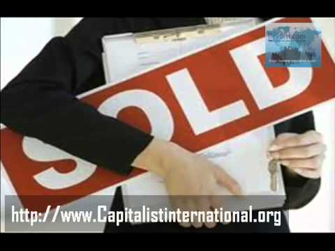How to be an Import Export Broker