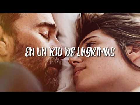 River of Tears - Alessia Cara (Subtitulada...