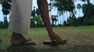 iqbal - trailer