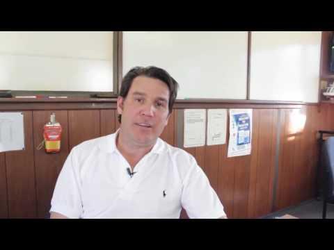 1 1 2  QUEENSLAND  MARINE SAFETY ACT & REGULATIONS