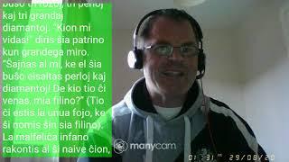 Fundamento De Esperanto Ekzerco 17   Tiu ĉi   Elsalti   Elfali