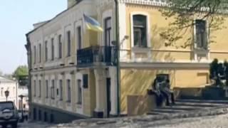 видео Краткая биография Шолохова интересные факты и творчесвто Михаила Александровича