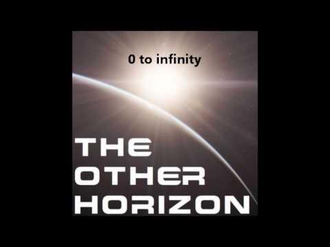 0 to infinity - Mars