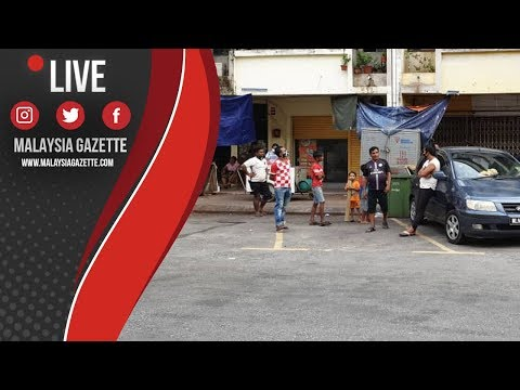 mgtv-live-:-pasar-borong-selayang-bebas-bergerak-seperti-biasa