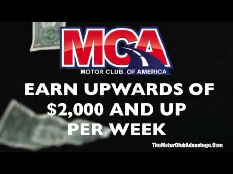Mca Mca How To Make Money